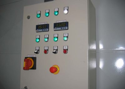 powered_panel