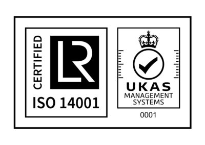 UKAS AND ISO 14001-RGB